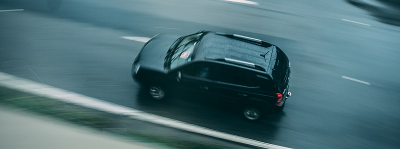 Personal Motor Insurance